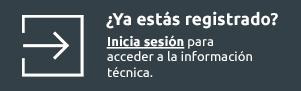 Imagen botón inicio de sesión porteros y videoporteros Tegui