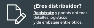 Imagen botón registro distribuidores porteros y videoporteros Tegui