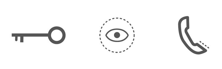 Funciones-II-Monitor-Videoportero-Serie-8-Tegui