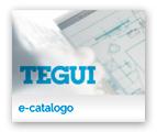 E-Catalogo Tegui