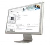 Nuevo e-catalogo Tegui